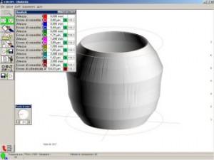 CIRCOM Software